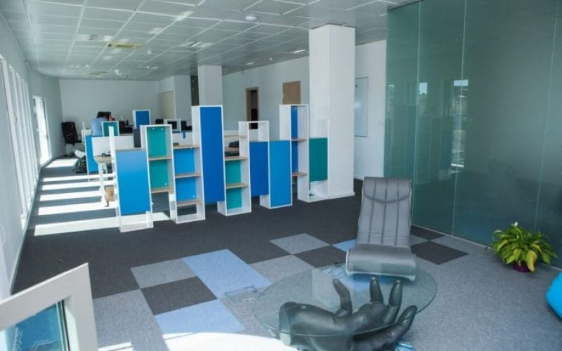 LEAD Consult opens new office in Sofia