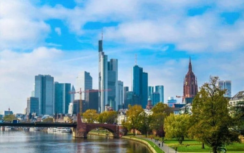 LEAD Consult accelerates growth with opening a new office in Frankfurt