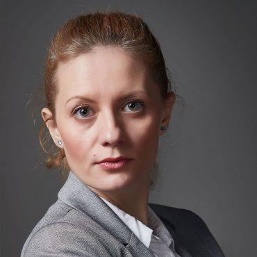 lead-consult_nevena_tsonkova_800x800