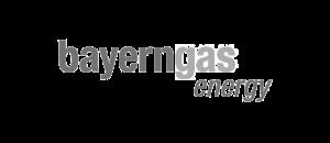 Bayern_Gas