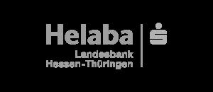 Helaba