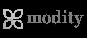 Modity