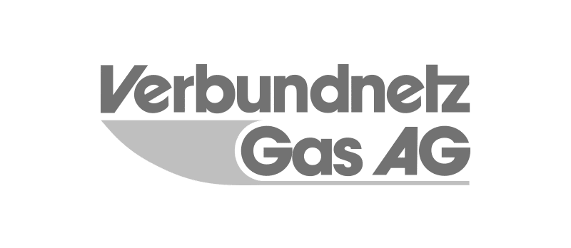 Verbundnetz_Gas_AG